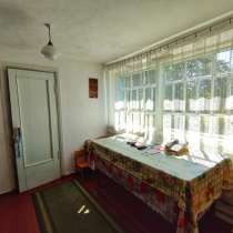 Продам частный дом, Мальованка, в г.Житомир