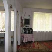Квартира в центре Шолданешт, в г.Оргеев