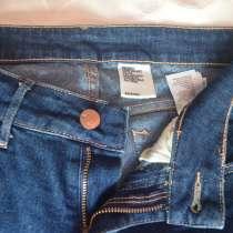 Женские штаны Denim for H&M. Джинсы для женщины, в г.Черкассы