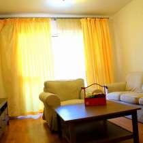 Квартира с двумя спальнями в центре Бар Черногория, в г.Улцинь