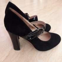 Женская обувь летняя, в Екатеринбурге
