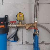 Бурение и обустройство скважин на воду, в г.Минск