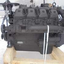 Двигатель камаз 740.11 (240 л/с)от 227 000 рублей, в Улан-Удэ
