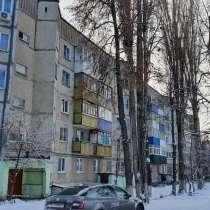 Продам 4 ком. квартиру по ул. Ани Гайтеровой д.39, в Елеце