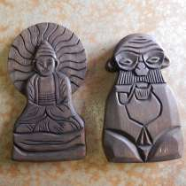 Байкальские сувениры, подарки, ручная работа, в Иркутске