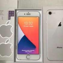 Apple IPhone 8 64Gb Neverlock, в г.Харьков