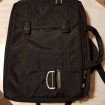 Рюкзак-сумка, в Мытищи
