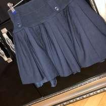 3 юбки, в Георгиевске