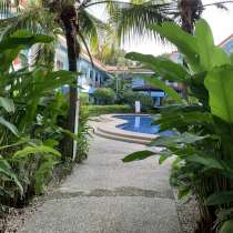 Коста Рика пляж Коко аренда студии аренда арартаиентов, в г.Либерия
