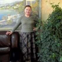 Продам прибор Озонатор для красоты и здоровья, в Красноярске