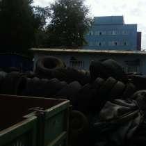 Вывоз грунтов и строительных отходов со справками, в Санкт-Петербурге