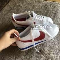 Оригинальные кроссовки Nike женские из Франции, в г.Белград