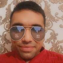 Батырбек, 33 года, хочет пообщаться, в г.Шымкент