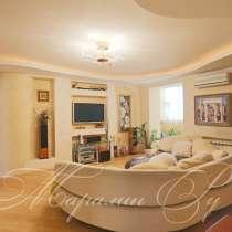 Продам квартиру на Соборном, центр, в Ростове-на-Дону