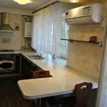 Сдам двухкомнатную квартиру в Калининском р-не.9000 руб, в г.Донецк