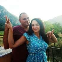 Семейная пара ищет работу с паспортом ЕС, в г.Швехат