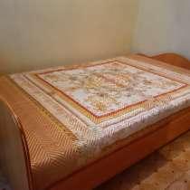 Продать кровать, в Стерлитамаке