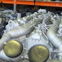 Двигатель ЯМЗ 240НМ2 с Гос резерва, в г.Павлодар
