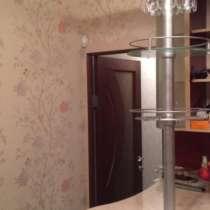 Продам двухкомнатную квартиру в Душанбе, в г.Душанбе