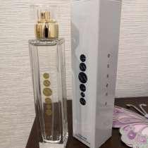 Элитный парфюм, в Златоусте