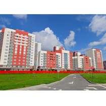 Продается 2-к квартира 56,8 м2,СПб,Ленинский пр., д.56,стр.1, в Санкт-Петербурге