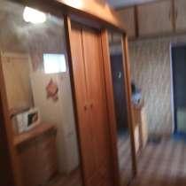 Продам дом в пгт Пришиб, в г.Мелитополь