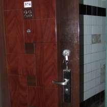 Предлагаем, в аренду помещения от 10кв. до 200кв, в г.Витебск