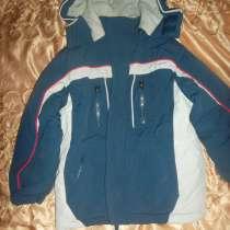 Курточка на 4-6 лет, в г.Донецк