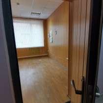 Офис 18,4 м. кв, в Белгороде