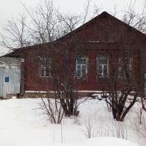 Продам жилой дом, в Тейково