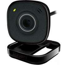 Веб-камера Microsoft LifeCam VX-800 с микрофоном (новая), в Сальске