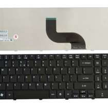 Клавиатуры к нотбукам, в Тамбове