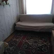 Комната 10,7 2/3эт. дома, в Нижнем Новгороде