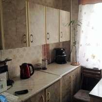 Сдаю 2 ком квартиру СЖМ, в Ростове-на-Дону