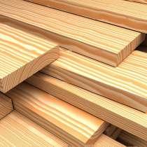 Продам сухую древесину под нужды заказчика, в Москве