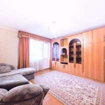 Сдам двухкомнатную квартиру по Радищева, 12, в Чудове