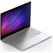 Куплю ноутбук можно неисправный, в г.Солигорск