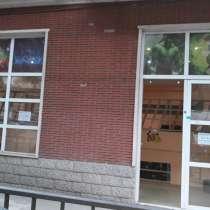 Продаю коммерческое помещение в Тбилиси ул. Джавахишвили, в г.Тбилиси