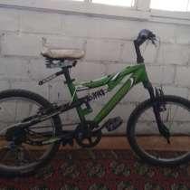 Детский велосипед Forvard 3000р, в Красноярске