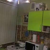 1-к квартира 36 м2 кирпичный дом, в Иванове