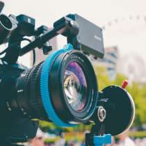 Видео съёмка, ролики, видеоклип, в г.Барселона