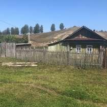 Продаю частный дом 32 кв м и зем уч Республика Башкортостан, в Уфе
