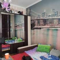 Продам 3-х комнатьную квартиру в рассрочку, в Кемерове