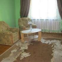 Продаю будинок, в г.Ужгород