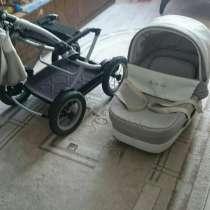 Детская коляска, в Обнинске