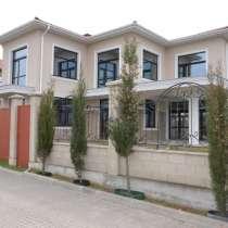 Новый дом 308 м2 у самого моря в Севастополе, в Севастополе