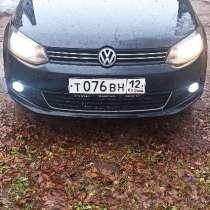 Продам авто, в Боровичах