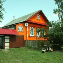 Гарантированная помощь в продаже домов и участков, в Пскове