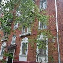 Продам 2-комнатную квартиру в сталинском доме в Долгопрудном, в Долгопрудном