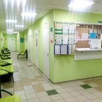 Требуется оператор в медицинский call-центр, в Красноярске